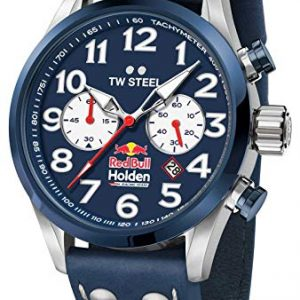 F1 Watches